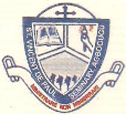 St Vincent De Paul Seminary Agbogugu